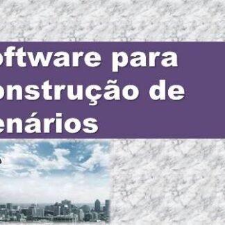 Software-para-Construcão-de-Cenários