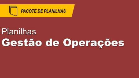 Pacote-Planilhas_Operacoes