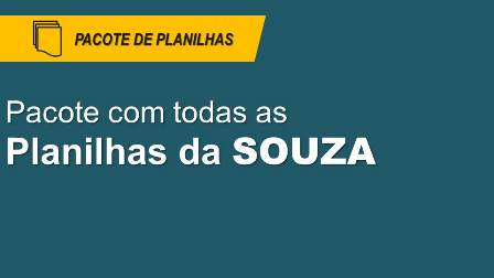Pacote-Todas-Planilhas-Souza