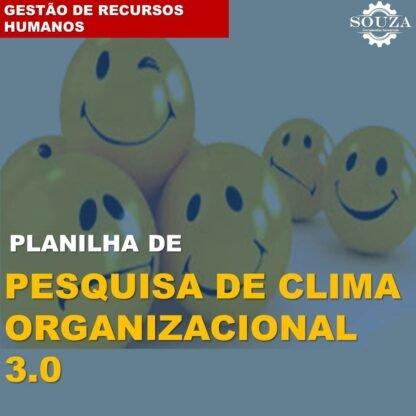 Pesquisa_de Clima_Organizacional_3.0
