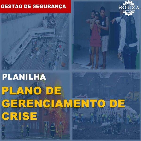 Plano-de-Gerenciamento-de-Crise-7