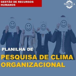pesquisa_de_clima-organizacional