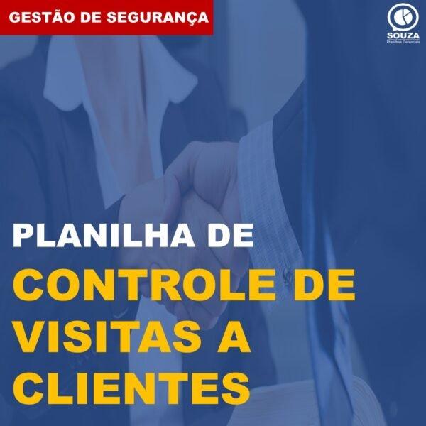 Controle-Visitas-Clientes-Capa