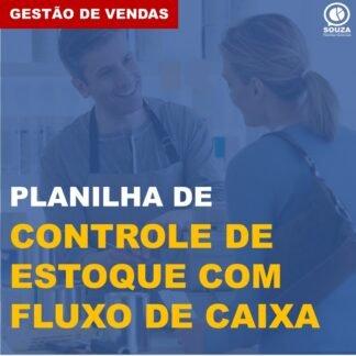 Planilha-Controle-Estoque-Fluxo-Caixa