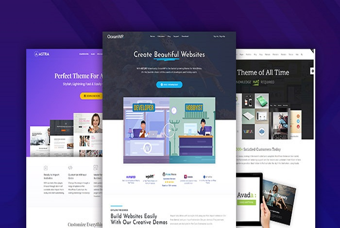 Servico-Website-Wordpress-1
