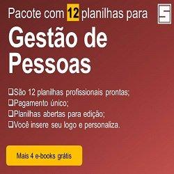 Pacote-Planilhas-Gestão-Pessoas