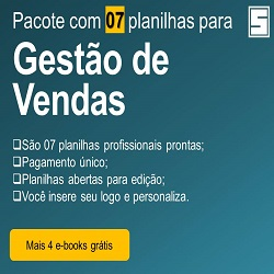 Pacote-Planilhas-Vendas